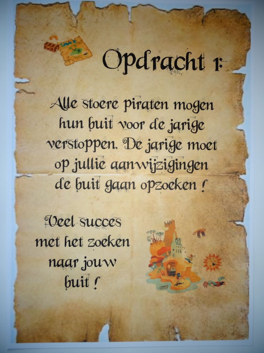 gratis online daten Roermond