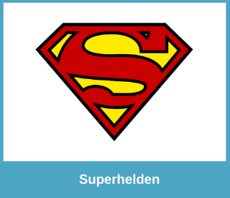 superhelden traktaties