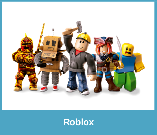 Roblox traktaties